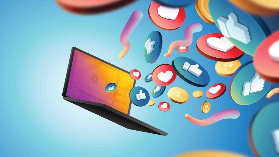 پرسشنامه بازاریابی ویروسی آنلاین – هریانی و موتوانی (۲۰۱۵)
