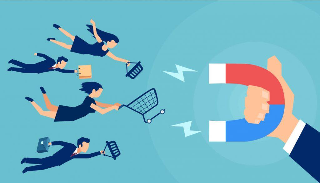 پرسشنامه بازاریابی کارآفرینانه – فیوری و همکاران (۲۰۱۳) – ۲۴ گویه ای