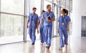پرسشنامه بررسی عوامل تنش زا در دانشجویان علوم پزشکی – یوسف (۲۰۱۱)