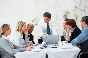 پرسشنامه بررسی مشکلات با همکاران در محیط کار – دیباج (۱۳۸۸)