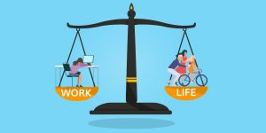 پرسشنامه بررسی ناهمخوانی بین وظایف شغلی و خانوادگی – دیباج (۱۳۸۸)