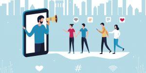 پرسشنامه تبلیغات دهان به دهان الکترونیکی – آگوستو و تورس (۲۰۱۸)