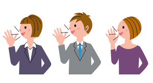 پرسشنامه تبلیغات دهان به دهان مشتریان اینترنتی – ریتا و همکاران (۲۰۱۹)