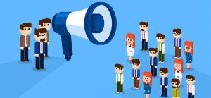پرسشنامه تبلیغات شفاهی – گویت و دیگران (۲۰۱۰)