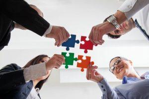 پرسشنامه تصمیم گیری استراتژیک – دوستار (۱۳۷۸)