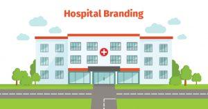 پرسشنامه تصویر برند بیمارستان – کیم و همکاران (۲۰۰۸)