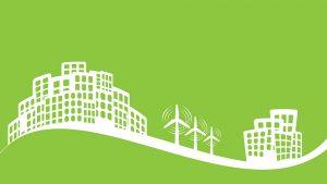 پرسشنامه تصویر برند سبز هتل – سلیمانی (۱۳۹۶)