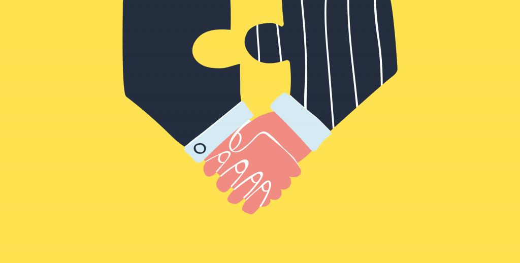 پرسشنامه تعهد رفتاری مشتریان – آلترن و تودوران (۲۰۱۵)