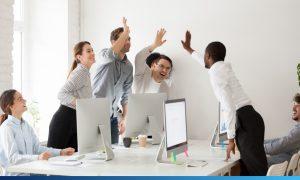 پرسشنامه تعهد کارکنان به بهبود مهارت ها – لیپاک و همکارن (۲۰۰۶)