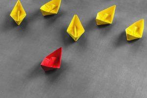 پرسشنامه توصیف رفتار رهبری (LBDQ) – همفل و کونز (۱۹۵۷)