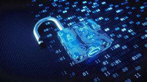 پرسشنامه جرائم اینترنتی شبکه بانکی – لاگازیو و همکاران (۲۰۱۴)