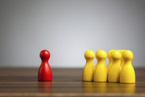 پرسشنامه رایگان جسارت اجتماعی