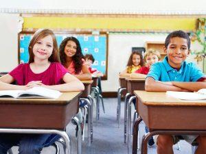 پرسشنامه جو سازمانی مدرسه – سندی و همکاران (۲۰۰۶)