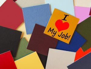 پرسشنامه رضایت شغلی – مکینتاش و کروش (۲۰۱۴)