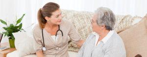 پرسشنامه رفتارهای خودمراقبتی بیماران قلبی SCHFIV6.2 – ریجل (۲۰۰۴)