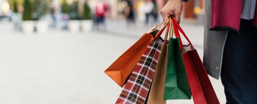 پرسشنامه رفتار آتی خرید در اثر احساس پشیمانی – دیدگلو و کازانوغلو (۲۰۱۲)