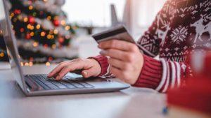 پرسشنامه رفتار خرید آنی آنلاین – پارک و همکاران (۲۰۱۲)