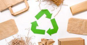 پرسشنامه رفتار خرید سبز – لی (۲۰۱۰)