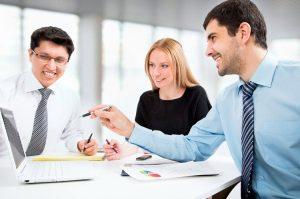 پرسشنامه رفتار سازمانی مثبت – لوتانز و یوسف (۲۰۰۷) – ۱۷ گویه ای