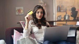 پرسشنامه رفتار مشتری در خرید آنلاین – ریتا و همکاران (۲۰۱۹)
