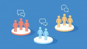 پرسشنامه رفتار مشتری مداری – خلیفه (۱۳۹۴)