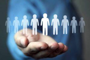 پرسشنامه رفتار مشتری مداری – فو (۲۰۱۳) – ۶ گویه ای
