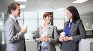 پرسشنامه روابط اجتماعی در مکان کاری – مدسن و همکاران (۲۰۰۵)