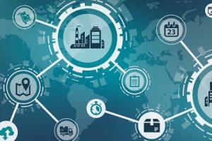 پرسشنامه زیرساخت فناوری اطلاعات به منظور پیاده سازی زنجیره تأمین – عرفان و همکاران (۲۰۱۹)