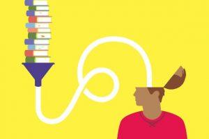 پرسشنامه سبک های یادگیری گراشا – ریچمن GRSLSS