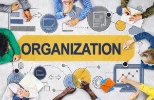 پرسشنامه سلامت سازمانی – قلی فر و همکاران (۱۳۹۴)
