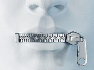 پرسشنامه سکوت سازمانی – نول و ون دیک (۲۰۱۳) – ۱۲ گویه ای