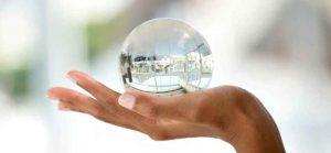 پرسشنامه شفافیت سازمانی راولینز (۲۰۰۸) – ۲۳ گویه ای