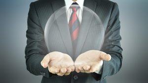 پرسشنامه شفافیت سازمانی راولینز (۲۰۰۸) – ۲۷ گویه ای