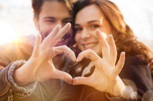 پرسشنامه صمیمیت زوجین – اولیاء و همکاران (۱۳۸۵)