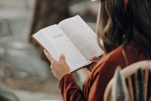 پرسشنامه عادت های خواندن – کریم و حسن (۲۰۰۷)