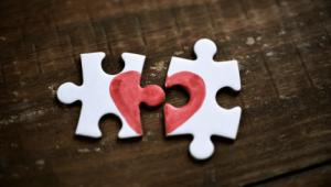 پرسشنامه عاطفه خودآگاه وابسته به موقعیت – اورث و همکاران (۲۰۰۶)