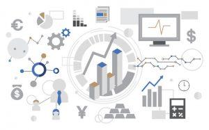 پرسشنامه ارزیابی عملکرد سازمان – اینمان و همکاران (۲۰۱۱)