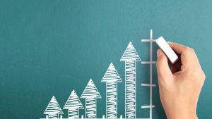 پرسشنامه عملکرد سازمانی لوپز و مرنو (۲۰۱۱) – ۱۲ گویه ای