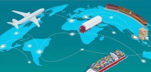 پرسشنامه عملکرد صادراتی – مورگان و همکاران (۲۰۰۴)