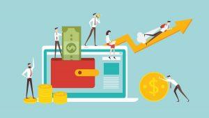 پرسشنامه عملکرد مالی – یانگ و همکاران (۲۰۱۱)