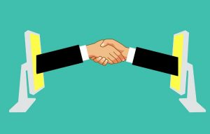 پرسشنامه عوامل موثر بر اعتماد مشتری در تجارت الکترونیک – کسلو و همکاران (۲۰۱۱)