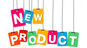 پرسشنامه عوامل موثر بر توسعه محصول جدید – کوپر (۲۰۱۰)