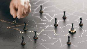 پرسشنامه فرآیند برنامه ریزی استراتژیک – دینسر و همکاران (۲۰۰۶)
