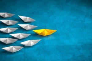 پرسشنامه فروتنی رهبر – کارناوال و همکاران (۲۰۱۹)