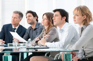 پرسشنامه قابلیت های یادگیری سازمانی برای نوآوری – رشیدی (۱۳۹۴)