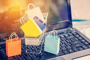 پرسشنامه قصد خرید آنلاین – پاولو (۲۰۰۳)