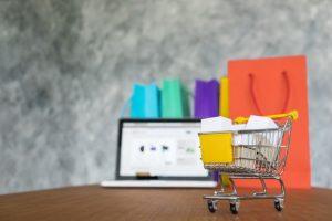 پرسشنامه قصد خرید از فروشگاه دیالو (۲۰۱۲)