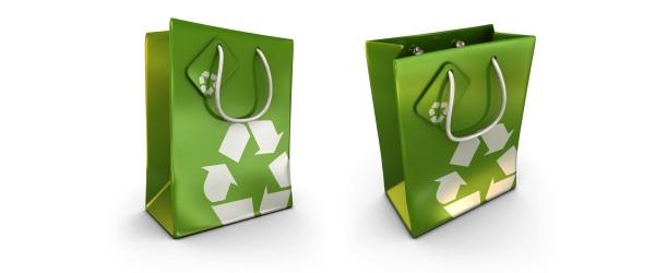 پرسشنامه قصد خرید سبز – کانچاناﭖ و همکاران (٢٠١۴)