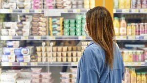 پرسشنامه قصد خرید مجدد – کو و همکاران (۲۰۰۹)