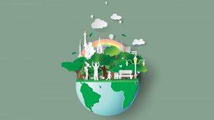 پرسشنامه مشهودات زیست محیطی – یانگ و همکاران (۲۰۰۹)